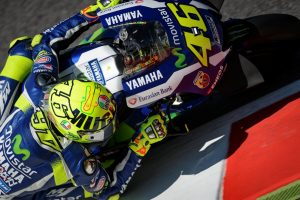 Details on Yamaha's 2017 Mugello MotoGP Tour announced