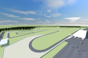 Plans for MNSW's Shoalhaven road racing facility abandoned