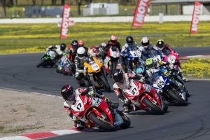 Bigger, better and unmissable ASBK live this Sunday
