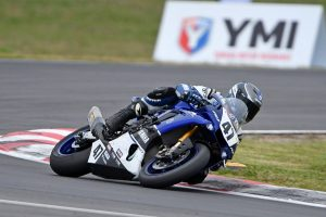 Race Recap: 2017 ASBK Rd3 Winton
