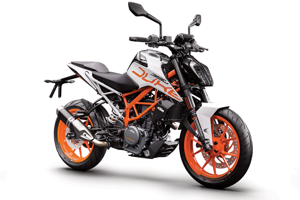 review 2017 ktm 390 duke. Black Bedroom Furniture Sets. Home Design Ideas
