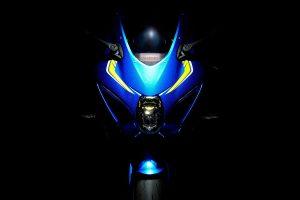Suzuki Australia to host next generation road show