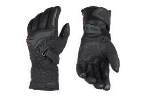 Product: 2017 Macna Zircon ladies glove