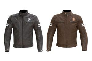 Product: 2017 Merlin Hixon jacket