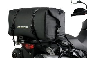 Product: 2017 Nelson-Rigg Adventure Dry bag