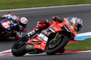 'A game' needed for Portimao this weekend according to Jones