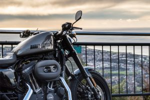 Harley Days event set for Wollongong this weekend