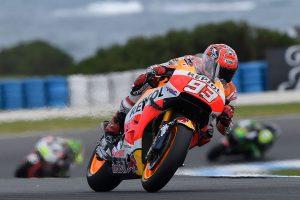 Top 10: Australian GP focal points