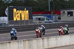 Countdown: ASBK moments that mattered
