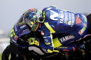Top 10: Thailand MotoGP test topics