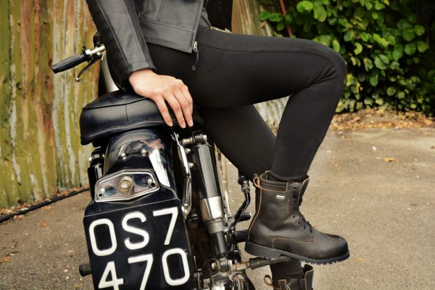 oxford super leggings