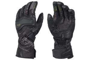 Product: 2018 Macna Talon glove