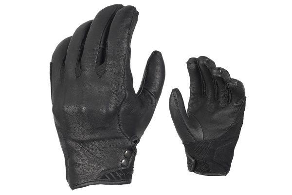 Product: 2019 Macna Saber glove