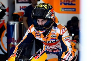 Pedrosa linked to Red Bull KTM MotoGP testing role