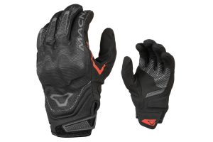 Product: 2019 Macna Recon glove
