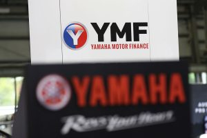 Flex commissions ban good for consumers says YMF