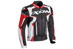Product: 2019 Ixon Gyre jacket