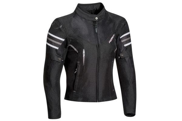 Product: 2019 Ixon Ilana jacket