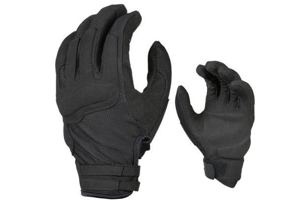 macna darko glove