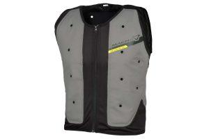 Product: 2019 Macna Dry Evo Cool vest