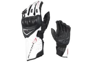 Product: 2019 Macna Vortex glove