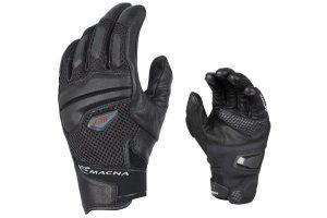 Product: 2019 Macna Catch glove