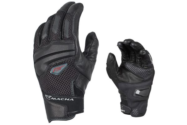 Product: 2019 Macna Catch glove