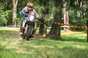 Australian KTM Ultimate Race qualifiers announced
