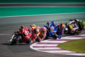 Protests against Ducati referred to MotoGP Court of Appeals