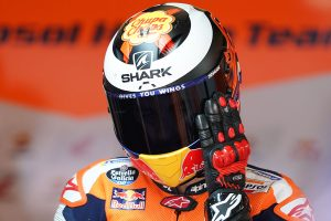 Lorenzo to miss two GPs following Assen FP1 incident