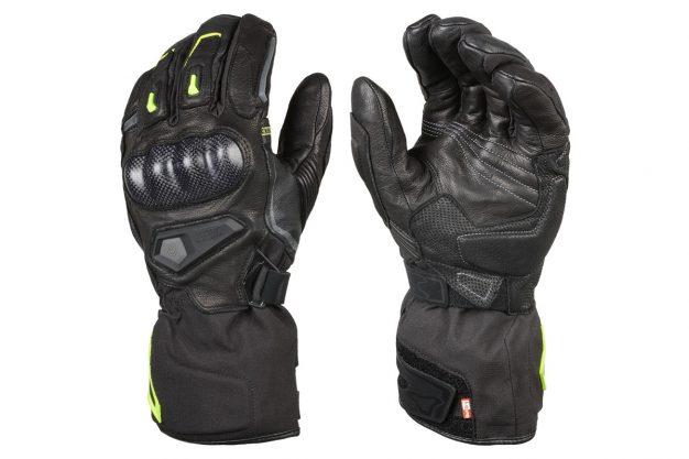 macna neutron glove
