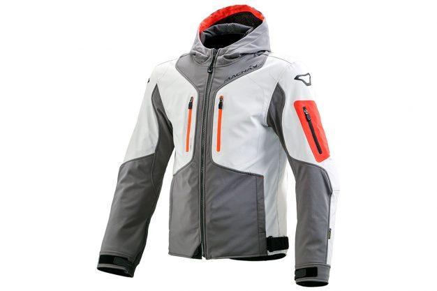 2019 macna aytee jacket