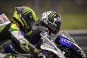 Rio de Janeiro secures MotoGP return from 2022