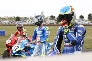 Commercial reality the cause of Sydney 2020 ASBK axing