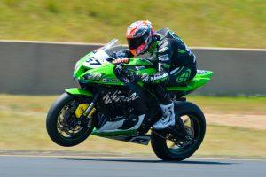 Livestream: 2019 ASBK Rd7 Sydney Motorsport Park