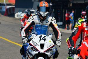 Express: 2019 ASBK Rd7 Sydney Motorsport Park