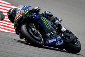 Lorenzo confirmed for wildcard appearance at Catalan grand prix