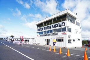 Mid-September Winton date confirmed for ASBK restart